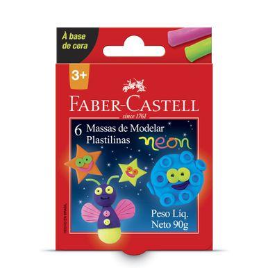massinha-de-modelar-neon-faber-castell-c06-unidades
