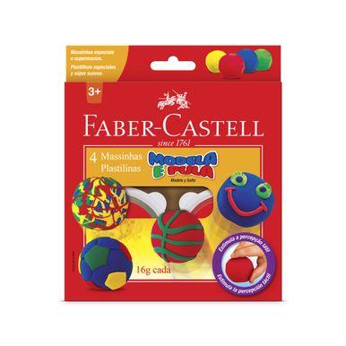 massinha-modela-e-pula-faber-castell-c04-unidades