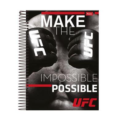 UFC_2017_UNIV_CAPA01
