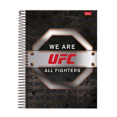 UFC_2017_UNIV_CAPA02
