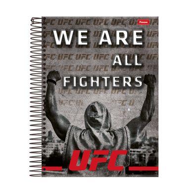 UFC_2017_UNIV_CAPA03