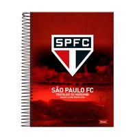 SAO_PAULO_2017_UNIV_CAPA03
