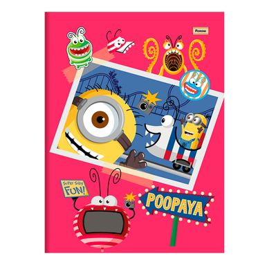 Minions-Brochura-Super-Silly-Fun