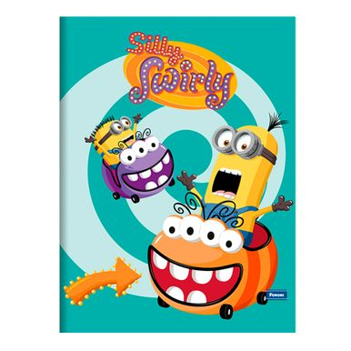 Minions-Brochura-Silly-Swirly