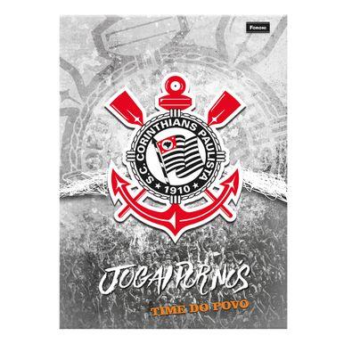 Corinthians-Brochura-Jogai-Por-Nos
