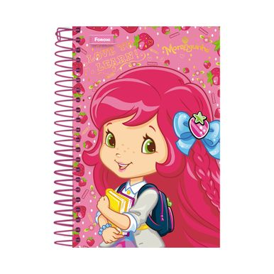 Caderno-1_8-Moranguinho-Love-To-Learn