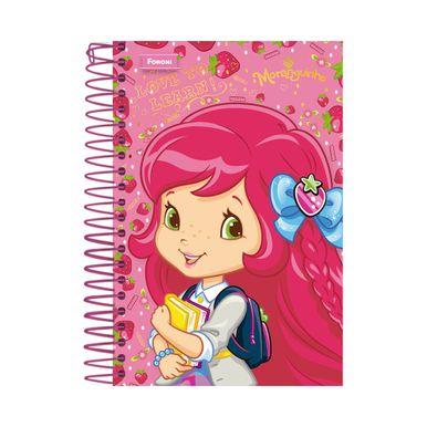 Caderno-1_8-Moranguinho-Love-To-Learn