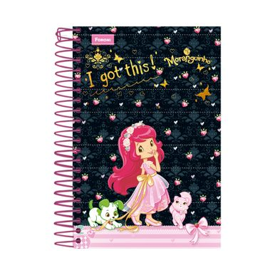 Caderno-1_8-Moranguinho-I-Got-This