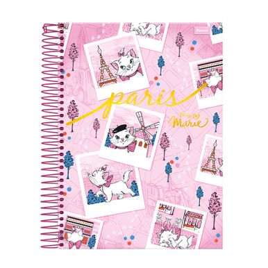 Caderno-1_4-Marie-Teen-Paris