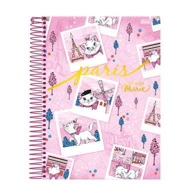 Caderno-1_4-Marie-Teen-Paris