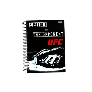 UFC---Go-to-the-Fight