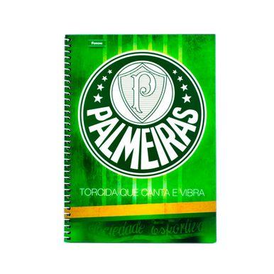 Palmeiras-200-Folhas---Torcida-que-canta-e-vibra