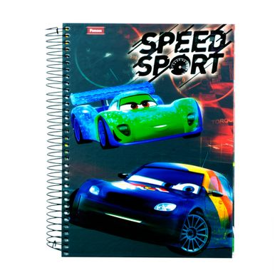 caderno-universitario-carros-200fls-speed-sport