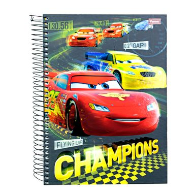 caderno-universitario-carros-200fls-final-lap