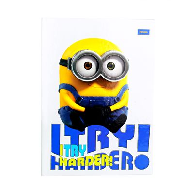 caderno-brochura-cd-minions-140x202mm-48fls-i-try-harder