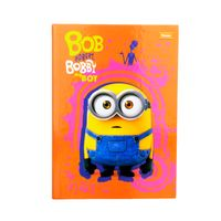 caderno-brochura-cd-minions-140x202mm-48fls-bob