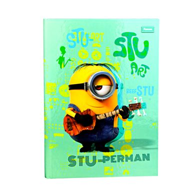 caderno-brochura-cd-minions-140x202mm-48fls-stu-perman