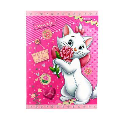 caderno-brochurao-200x275mm-marie-60fls-i-am-as-cute