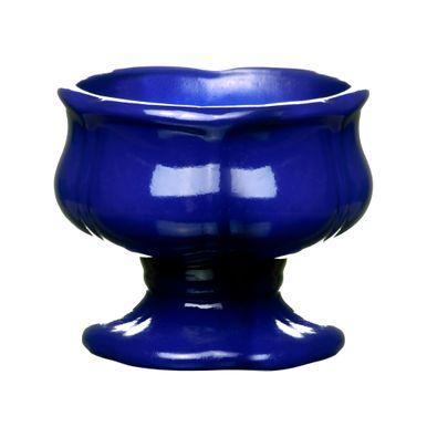 taca-azul