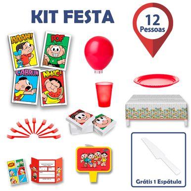 Kit-Festa-Turma-da-Monica-12-pessoas---Souza