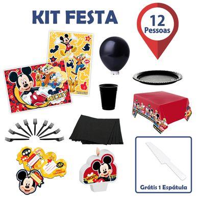 Kit-Festa-Mickey-Mouse-12-pessoas
