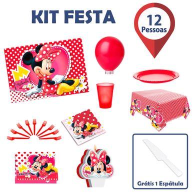 Kit-Festa-Minnie-Mouse-12-pessoas