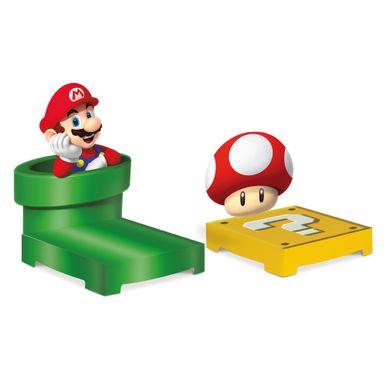 Mario-Bros_Suporte_Para_Doces