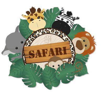 Safari_Painel_Quatro_Laminas