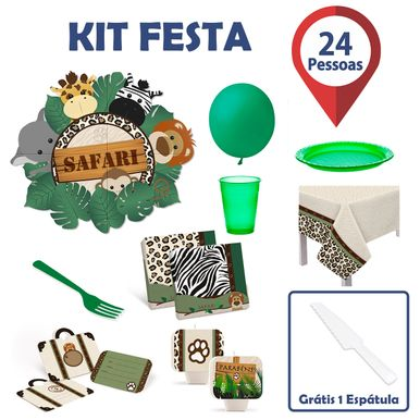 Kit-Festa-Safari-24-pessoas
