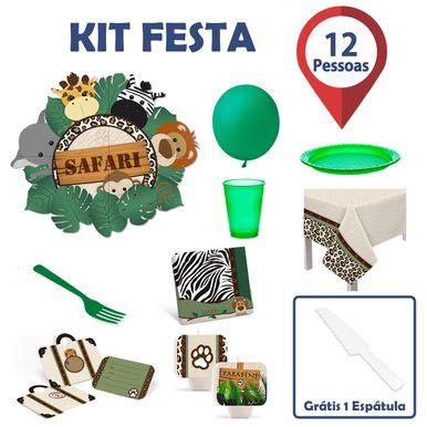 Kit-Festa-Safari-12-pessoas