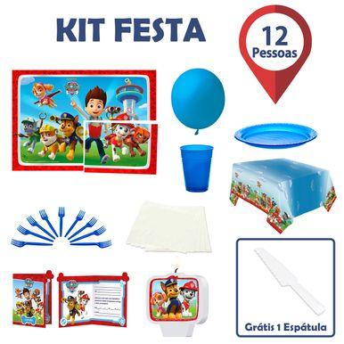 Kit-Festa-Patrulha-Canina-12-pessoas
