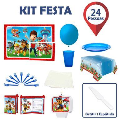 Kit-Festa-Patrulha-Canina-24-pessoas