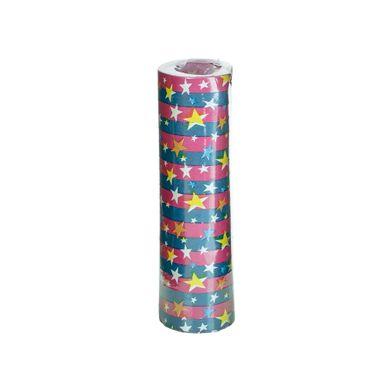 serpentina-super-cores-KLF-4m-X-07cm