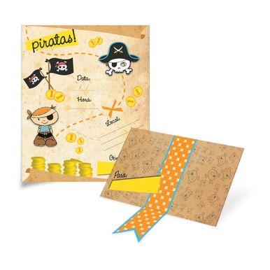 Piratas_Convite
