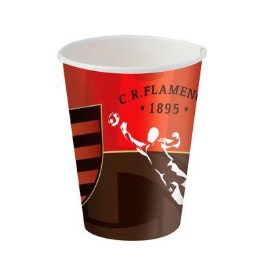 copo-papel-200ml-flamengo
