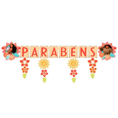 faixa-parabens-moana