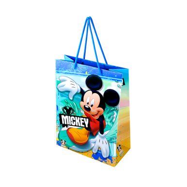 sacola-plastica-pequena-mickey-mouse