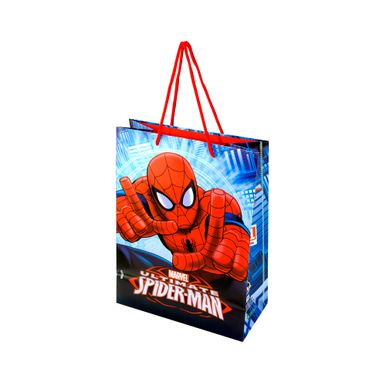sacola-plastica-pequena-ultimate-spider-man