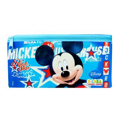 frasqueira-mickey-mouse