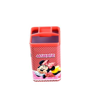 porta-caneta-metal-minnie
