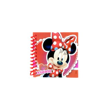 bloco-de-anotacoes-da-disney-minnie