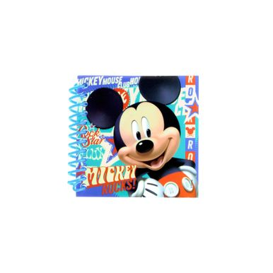 bloco-de-anotacoes-da-disney-mickey
