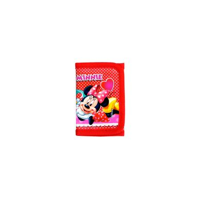 carteira-minnie-mouse