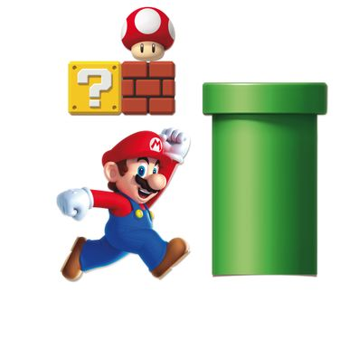 Mario-Bros_Kit_Decorativo