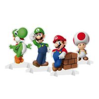 Mario_Bros_Silhueta_Decorativa