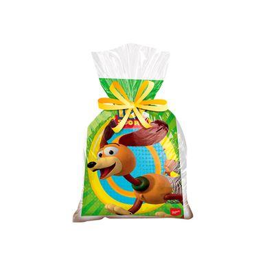 sacola-surpresa-toy-story-no-espaco