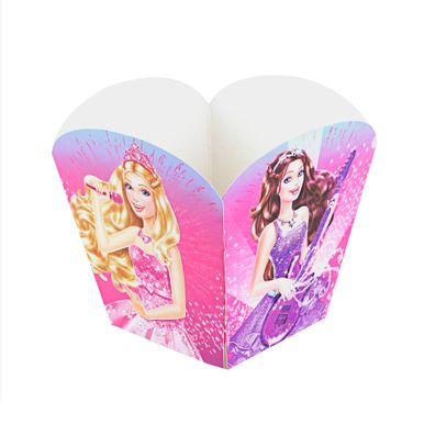 cachepot-decorativo-barbie-princesa-pop-star-c8-unidades-2