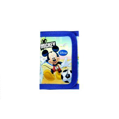carteira-mickey-mouse