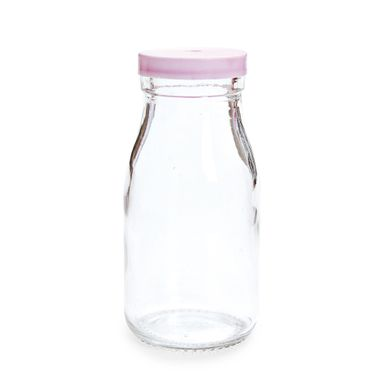 garrafinha-de-leite-tampa-rosa-200ml-cromus