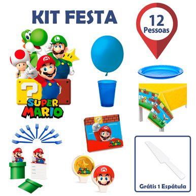 Kit-Festa-Super-Mario-12-pessoas